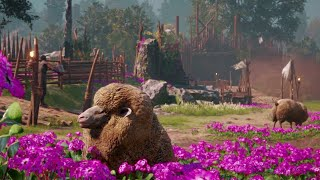 Far Cry New Dawn - Launch Gameplay Trailer by GameTrailers