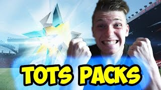 TOTS PACK OPENING - Who will I get?! I hope you will enjoy! Make sure to LIKE & SUBSCRIBE for more!!Fifa 16 RTD1 Playlist: https://goo.gl/iALdtaFifa 16 Tutorials: https://goo.gl/nXRdCGFifa 16 Tutorials (GERMAN): https://goo.gl/BuorgKDEUTSCHER KANAL (PMTV): https://goo.gl/OH4Oz6My social media links:Facebook: http://www.facebook.com/pages/Patrick...Twitter: https://twitter.com/#!/PatrickHDGamingInstagram: http://instagram.com/xpa7rickTwitch: http://www.twitch.tv/patrickhdxgaming