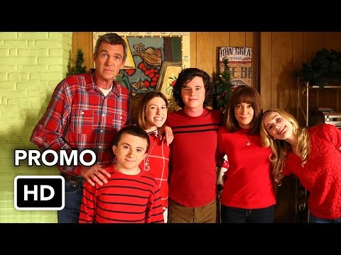 The Middle 8.06 (Preview)