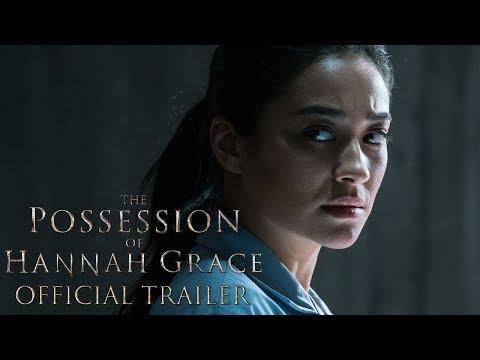 Trailer phim Xác Chết Quỷ Ám | Phim chiếu rạp | 321 Action - Thời lượng: 2 phút, 26 giây.