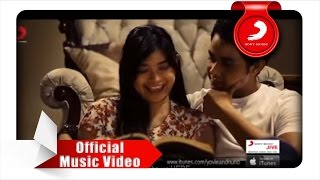 Video YOVIE  & NUNO - Tanpa Cinta (Official Music Video) MP3, 3GP, MP4, WEBM, AVI, FLV Februari 2019