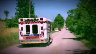 Video One call away, Peterborough's Emergency  Services MP3, 3GP, MP4, WEBM, AVI, FLV Januari 2018