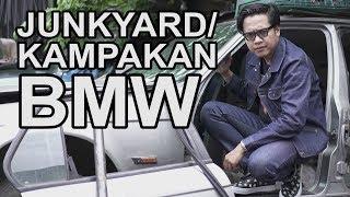 Video Kampakan BMW Deket Rumah! #SEKUTOMOTIF MP3, 3GP, MP4, WEBM, AVI, FLV Maret 2019