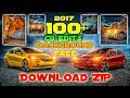 100+ Leatest CB Edits Backgrounds Free Direct Download zip file By HB