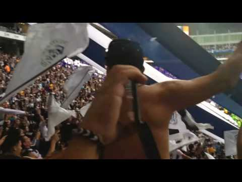 Adicción clásico 112 - La Adicción - Monterrey