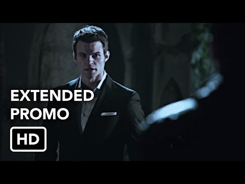 The Originals 1.16 (Preview)