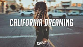 Nonton Hisashi   California Dreaming  2018  Film Subtitle Indonesia Streaming Movie Download