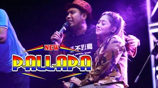 Video New PALLAPA Live Gresik - Satu Hati Sampai Mati - Ratna feat Brodein MP3, 3GP, MP4, WEBM, AVI, FLV September 2019