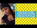 Ann Marie - Around (Lyrics) ft 147Calboy