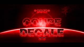 Download Lagu **2013** INSTRU COUPE DECALE 2.0 Mp3