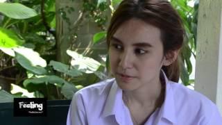 Wayfin Rak Raw Rang Episode 3 - Thai Drama