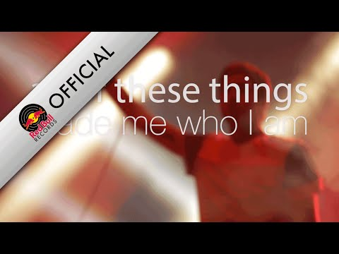 I Am (Lyric Video)