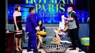 Video Razman Nasution, Pengacara Istri Nana Beberkan Asal Mahar Rp2 Miliar Bella Luna Part 2B - HPS 07/03 MP3, 3GP, MP4, WEBM, AVI, FLV Juni 2019