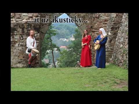 Turdus Musicus - Turdus Musicus