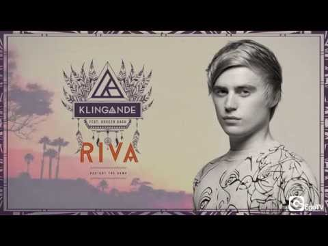 riva (restart the game) - klingande ft broken back