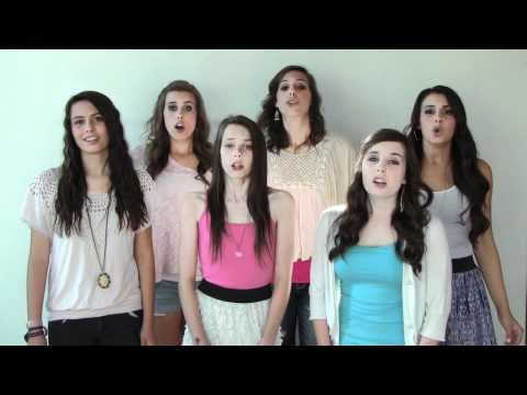 'Skyscraper' by Demi Lovato - cover by CIMORELLI