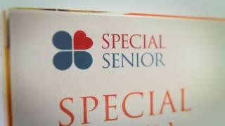 Special Vitalità