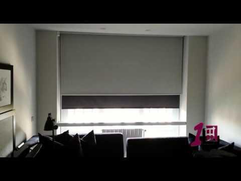 Polyscreen videos videos relacionados con polyscreen for Dulce hogar villalba