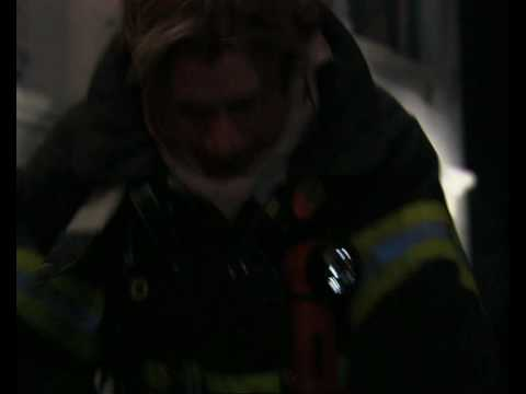 Rescue Me Season 3 clip