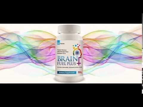 Сосудорасширяющие препараты при головной боли