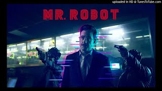 Music V 3 p2 - Mr. Robot Soundtrack mix