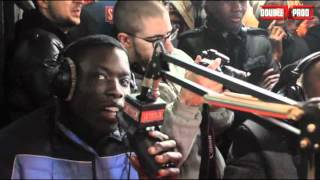 Video Fababy, Hayce Lemsi, Sadek, Spri Noir, Bilel & Volt Face - Planète Rap - Freestyle Vendredi 24/02 MP3, 3GP, MP4, WEBM, AVI, FLV November 2017