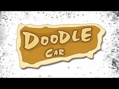 Video of Doodle Car