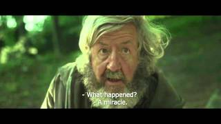 The Brand New Testament   Lotterywest Festival Films