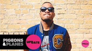 Download lagu How Well Do You Know Anderson .Paak? | Pigeons & Planes Update Mp3