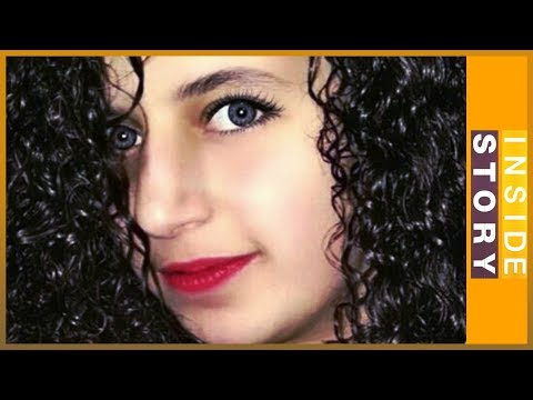 🇬🇧 Was death of Egyptian teen in the UK a hate crime?   Inside Story