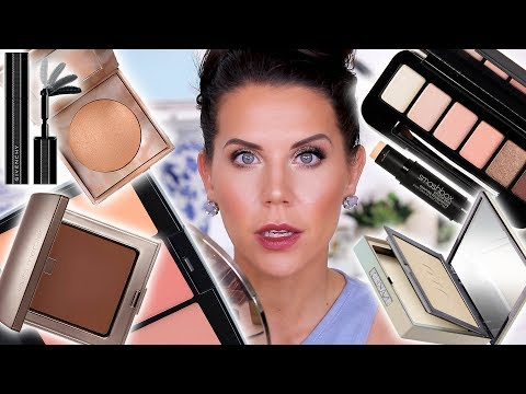 WHAT'S NEW AT SEPHORA | Try-on Haul