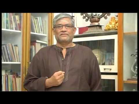 Tanikella Bharani garu wishes to LATA