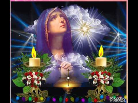 Video TAMIL CHRISTIAN DEVOTIONAL SONGS (BEAUTIFUL MOTHER MARY SONG) download in MP3, 3GP, MP4, WEBM, AVI, FLV January 2017