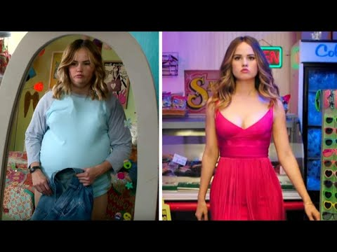 Netflix Series 'Insatiable' About Fat-Shaming Revenge Draws Major Backlash