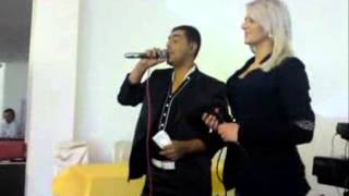 Sadri Gjakova  Besa Peja Muzik Per Ju Tallava 2013