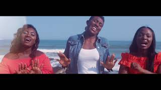 Download Lagu Joe Mettle -My Everything Official Video Mp3