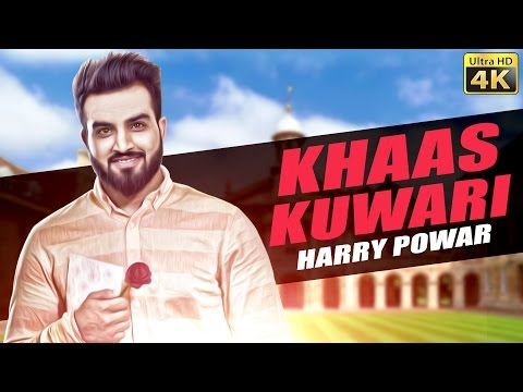 Khaas Kuwari Songs mp3 download and Lyrics