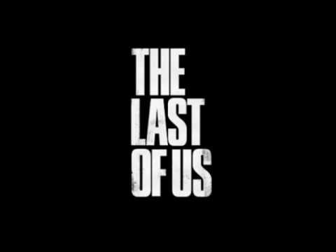the last of us truck ambush - Hey! The song that you're looking for from the Truck Ambush trailer for THE LAST OF US is called