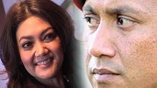 Video Bella Saphira Dipinang Jenderal Was Was 1 Agustus 2013 MP3, 3GP, MP4, WEBM, AVI, FLV Mei 2018