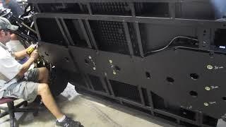 9. Trail Armor Installation Video for 2019 Polaris Ranger 1000 Crew