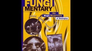 Balingup Australia  City pictures : The Magic mushrooms of Balingup FUNGIMENTARY (Full Length).