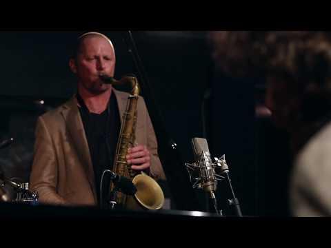 Armistice - Jamie Oehlers and Tal Cohen