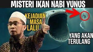 Video Inilah PERISTIWA BESAR dalam Al-Qur'an yang Akan TERULANG - Ustadz Adi Hidayat LC MA MP3, 3GP, MP4, WEBM, AVI, FLV Februari 2019