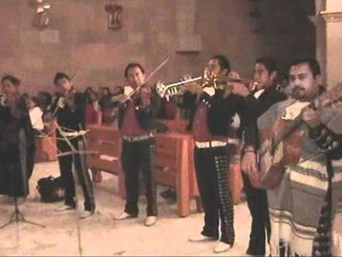 Fiesta de San Jeronimo 2010  (Parte 8)