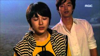 Video Coffee Prince, 9회, EP09, #05 MP3, 3GP, MP4, WEBM, AVI, FLV Maret 2018
