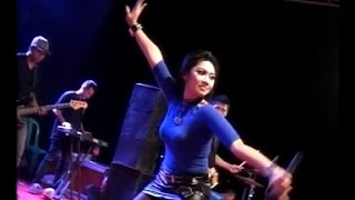 Video Ratna Antika ~ GEBOY MUJAIR Om SENA Live in GUNDI WETAN Rembang 2015 MP3, 3GP, MP4, WEBM, AVI, FLV November 2017