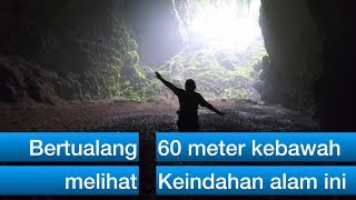 Download Video Hungry for Adventure 2019 - part 2 MP3 3GP MP4