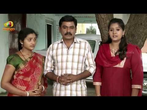 Paasa Malar Tamil Serial - Episode 75