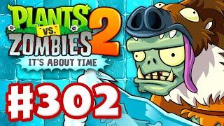 Plants vs. Zombies videosu