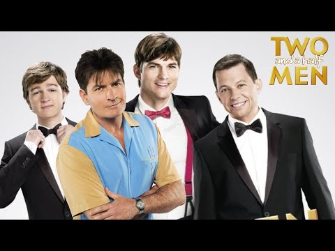 WAS TWO AND A HALF MEN THE WORST SERIES FINALE ?